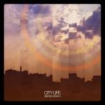 cityLifeCover_final_1000
