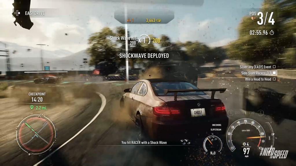 PS4_Shockwave_deploy