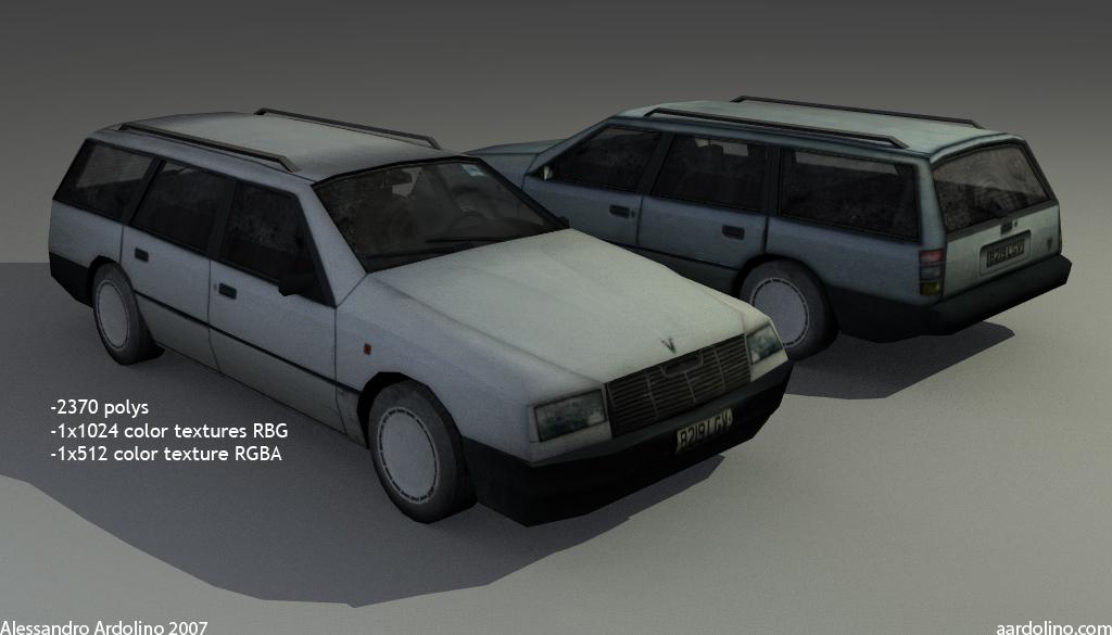 auto2_2_1