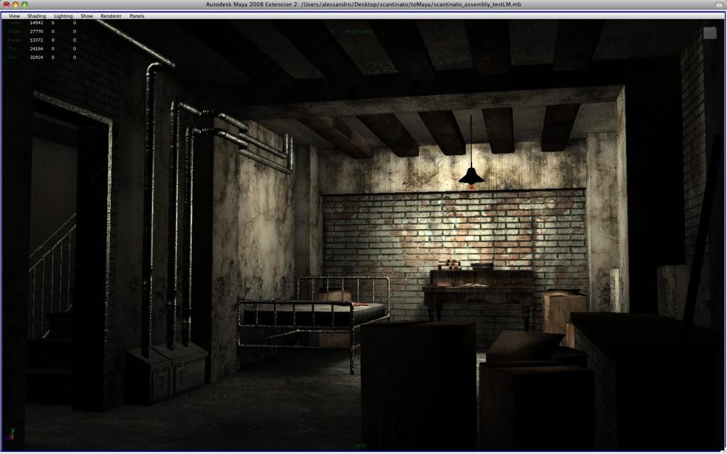 cellar_aardolino_3_1