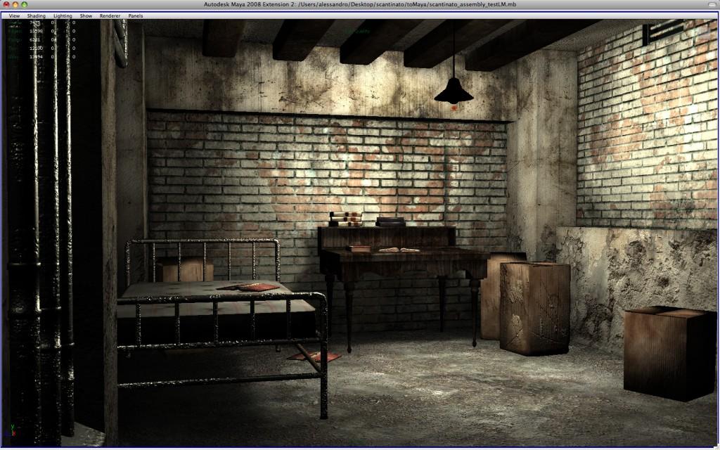 cellar_aardolino_4_1