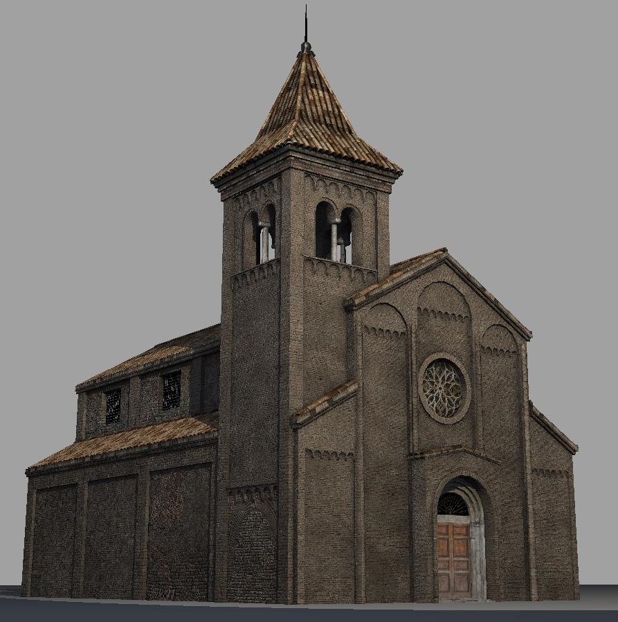 nextGen_church_aardolino_1_1
