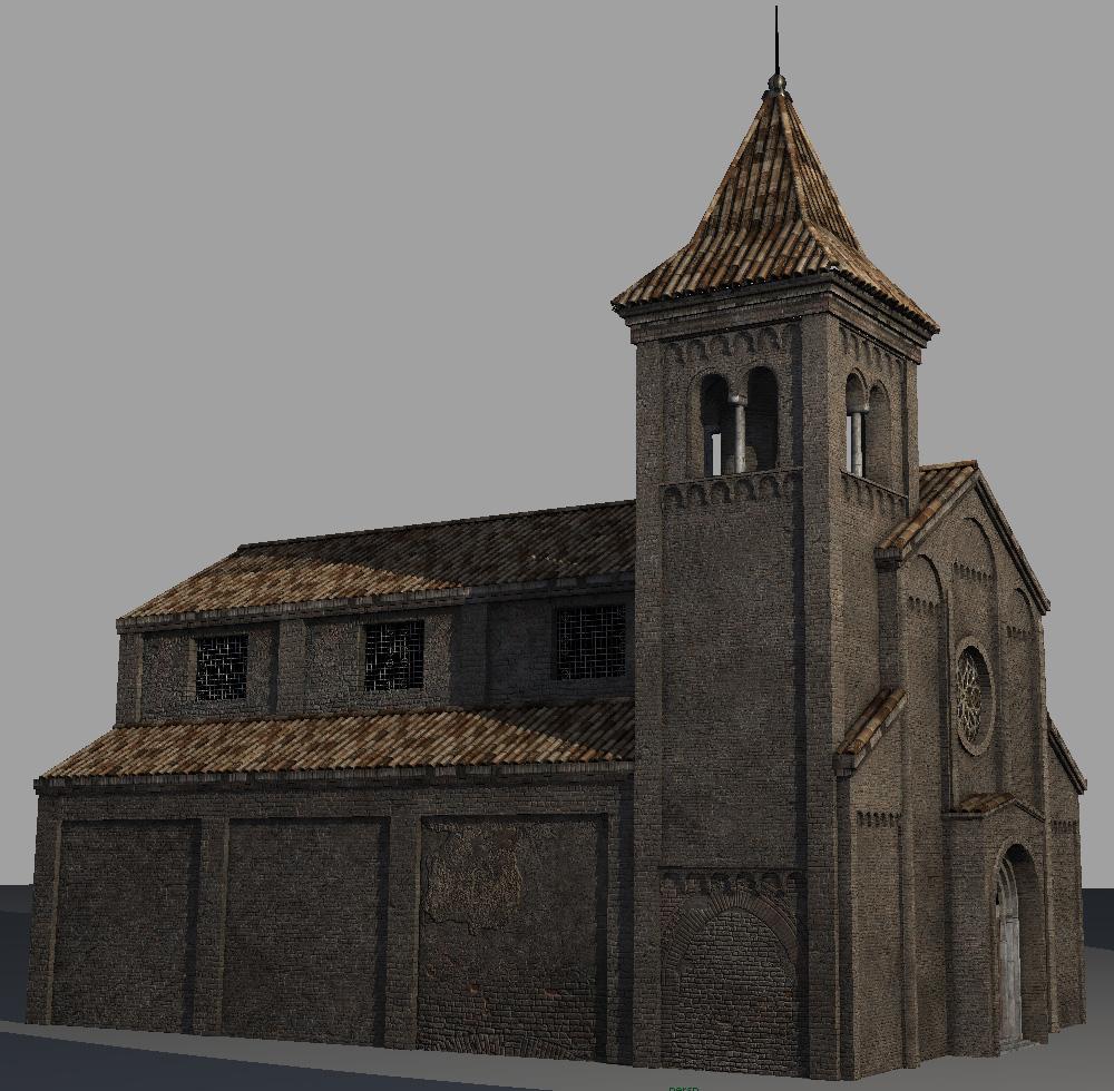 nextGen_church_aardolino_2_1