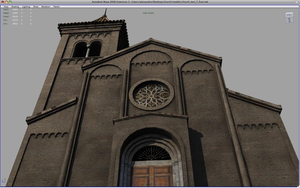 nextGen_church_aardolino_3_1