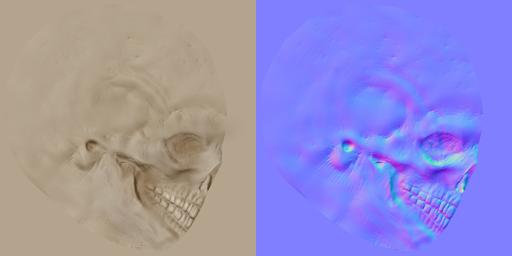 skull_textureSet_aardolino_1