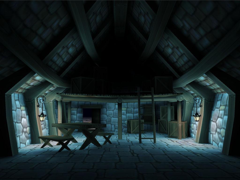 stoneHouse_Interiors_1